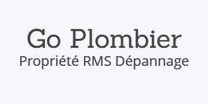 Go Plombier